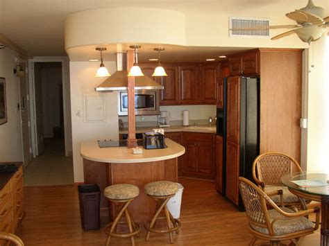 best kitchen islands for small spaces 30 piccole cucine funzionali e adorabili per idee di