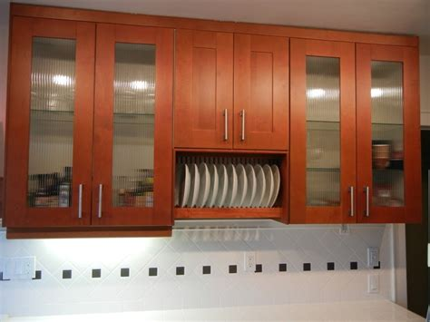 Bloombety Kitchen Cabinet Replacement Doors Glass Red Replacement Kitchen Cabinet Doors With Glass