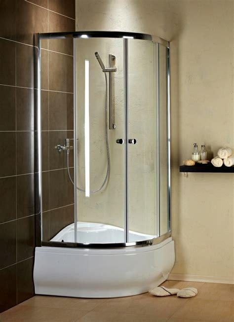 was ist ein bd im badezimmer die duschkabine im badezimmer ist ein muss
