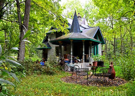fairytale house chris martin s magical fairytale house in the woods of