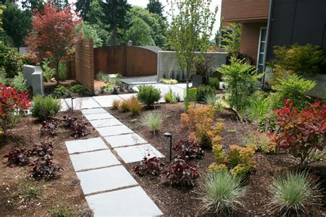 northwest backyard landscaping ideas pacific northwest landscaping ideas webzine co