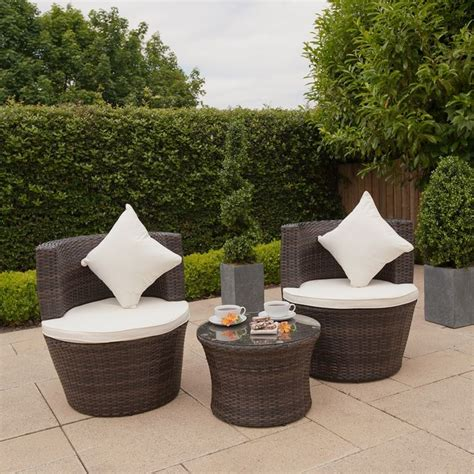 rattan patio furniture sale best 20 rattan garden furniture sale ideas on
