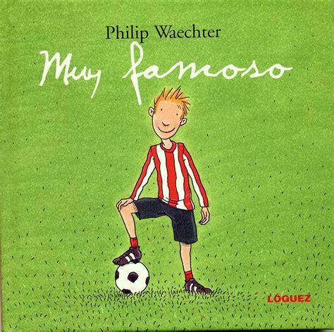como leer el futbol 8494506498 libros y f 250 tbol literatura infantil y juvenil para anotar goles miaublog