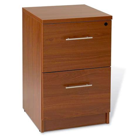 filing cabinet desk combo pro x left crescent l shaped desk with filing cabinet