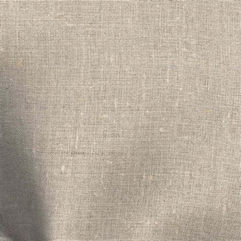 what color is linen european 100 linen oatmeal discount designer fabric
