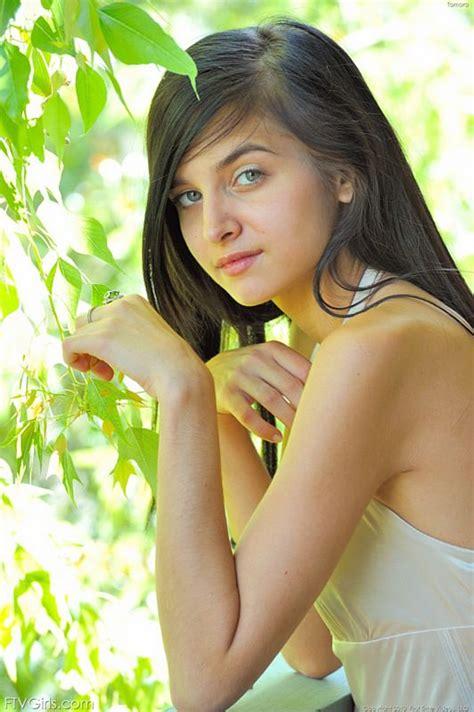 photolockdown teen teen modeling tv tamara