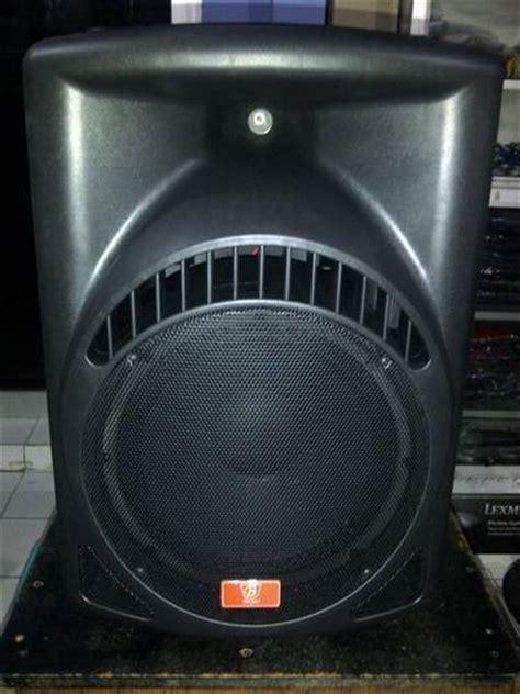 Jual Speaker Aktif Jbl Kaskus dinomarket 174 pasardino speaker active passive jbl