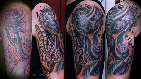 how to cover up a tribal tattoo tribal cover up by anubis osijek on deviantart