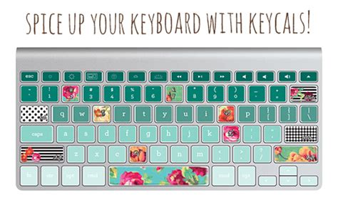 free printable keyboard stickers keyboard stickers for laptops and extended keyboards