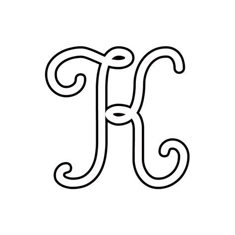 come si scrive i numeri in lettere lettere e numeri lettera k corsivo maiuscolo