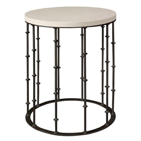 10 Astor Side Table - astor side table
