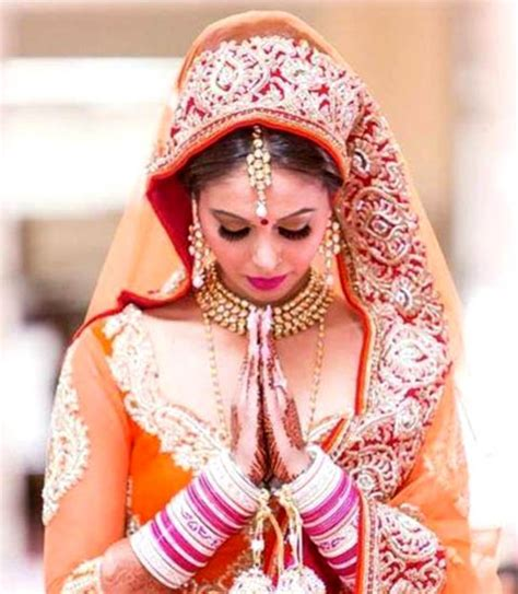 best bridal makeup artists in delhi top 15 with photos bridal makeup artist in delhi