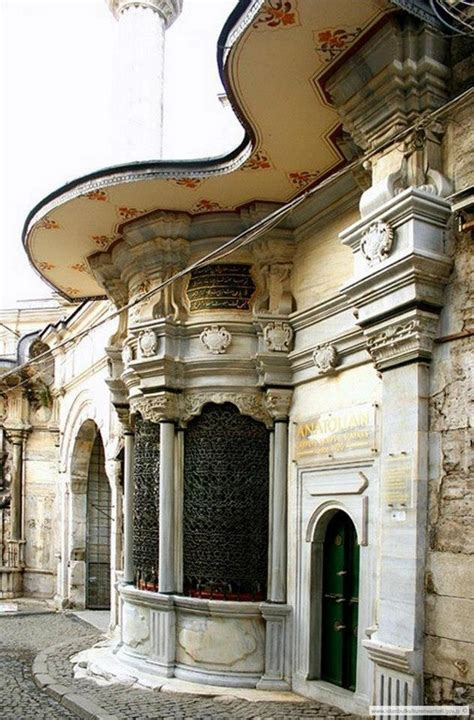famous ottomans 300 best images about famous architects balyan family s