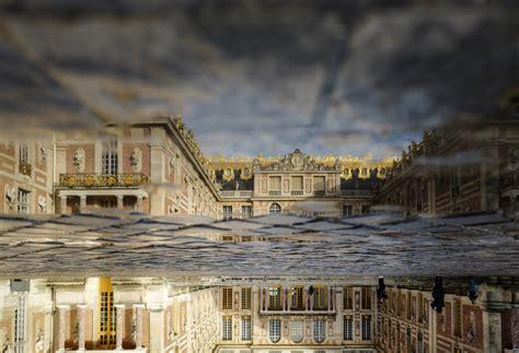 Olafur Eliasson L by L Arte Contemporanea Torna A Versailles Con Olafur