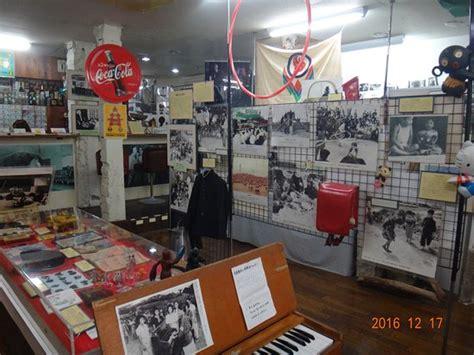 battle of okinawa museum display okinawa post war cultural material museum histreet