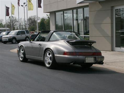 1990 porsche 911 carrera 2 1990 porsche 911 carrera 2 targa