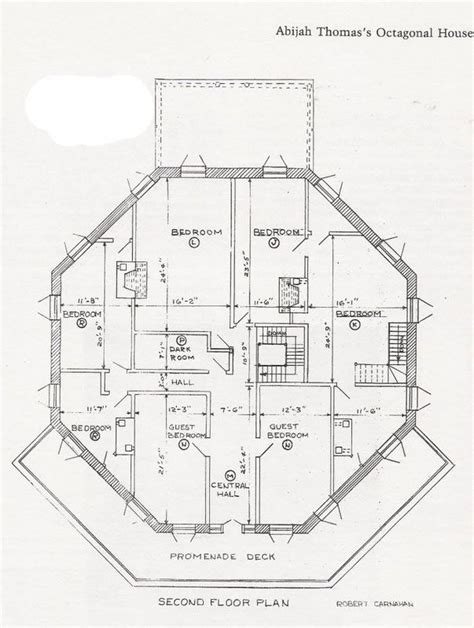 octagon homes floor plans top 25 best octagon house ideas on pinterest haunted