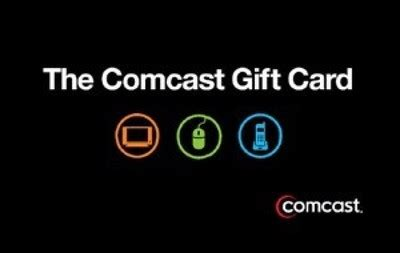 Xfinity 400 Gift Card - comcast gift card 400 antique price guide details page