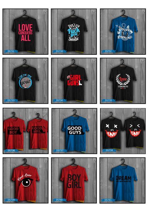 Kazel T Shirt Bayi Unisex Bahan Halus Pinguin Berkualitas buy koleksi t shirt pria terbaru baju pria murah baju romantis deals for only rp 79