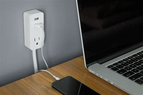 under desk power outlet mos reach offers modern power solution with standard