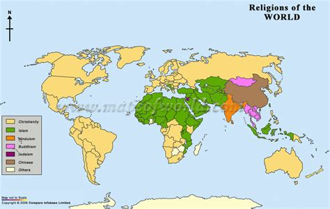 map world religions reference desk archives humanities 2012 june 9