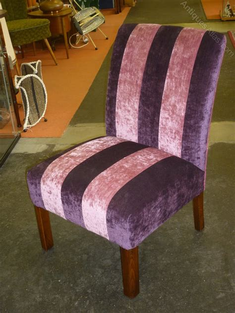retro occasional chairs antiques atlas 1960 s knoll retro occasional chair