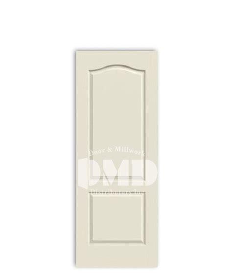 Camden Interior Door 2 Panel Arch Camden Door From Jeld Wen Door And Millwork Distributors Inc Chicago Wholesale