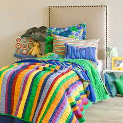 colorful sheets decorative colorful bedding designs from zara home