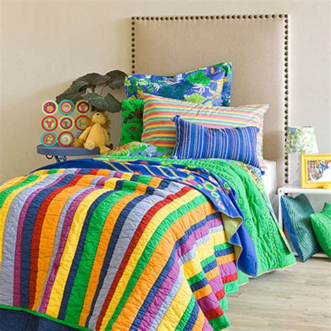 colorful bedspreads decorative colorful bedding designs from zara home