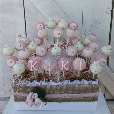 1000 ideas about shabby chic cakes on pinterest cakes shabby chic cookies and velvet cake