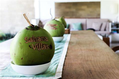 3 bedroom seminyak villas sahana villas in seminyak moderne luxusvilla auf bali brinisfashionbook