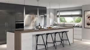 design et conception de cuisines sur mesure et d amoires