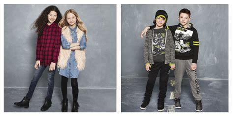 imagenes niños guapos de 10 años d 195 173 a del ni 195 177 o en m 195 169 xico historia y ideas de regalos