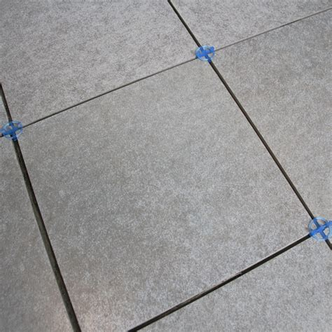 diy ceramic tile how to lay tile diy floor tile installation