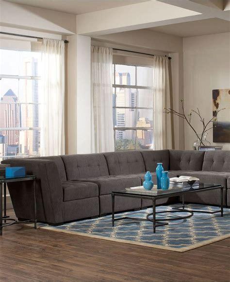 Modular Furniture Living Room Modular Furniture Living Room Daodaolingyy