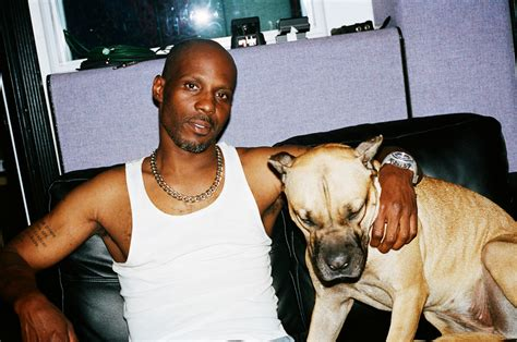 dmx tattoos photography from dtcc owens and beyond page 2