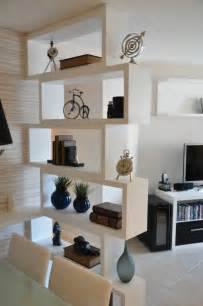 Armoire In Living Room L 233 Tag 232 Re Biblioth 232 Que Comment Choisir Le Bon Design
