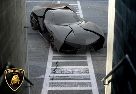 cars movie lamborghini lamborghini ankonian concept car perfect batmobile for