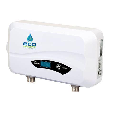 watt stopper cs 50 wiring diagram asco wiring diagrams