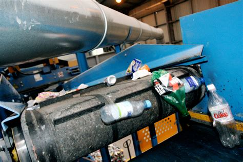plymouth city council recycling viridor awarded plymouth recycling contract resource