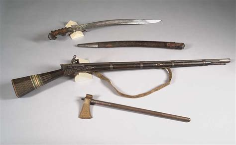 historical weapons for sale historic weapons collection boston athen 230 um