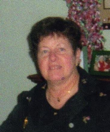 houser obituary schwenksville pa obituaries