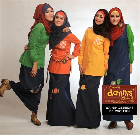 Baju Koko Anak Dannis Baju Dannis 2014 Baju Anak Dannis Zhahira Moslem Gallery