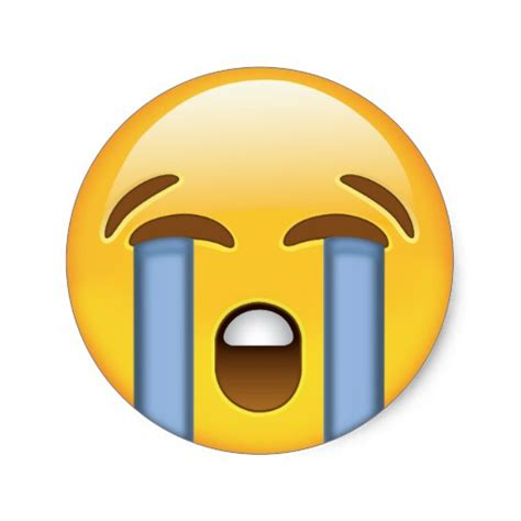imagenes de emoji triste team lectores agosto 2016