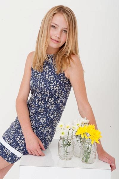 fashion design for tweens spring summer 2012 girls and tweens fashion trends miss b