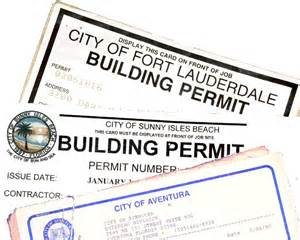 Permit practice games az harris county commercial building occupancy