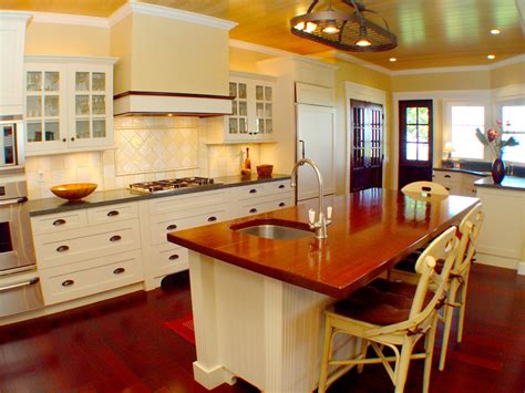 houzz white kitchen cabinets houzz white kitchen cabinets traditional with ceiling