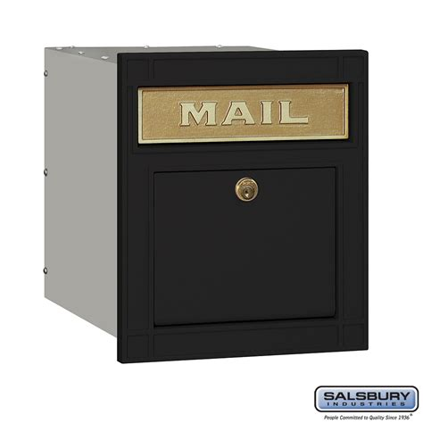 Usps Background Check Requirements Locking Residential Mailboxes For Secure Mail Delivery