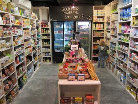 where to buy fresh organic food in hong kong sassy mama