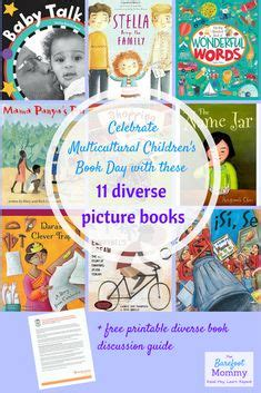 More Almost Free Books Bookmooch by 1000 Images About Children S Books On